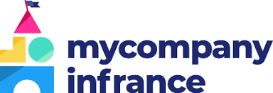 Mycompanyinfrance